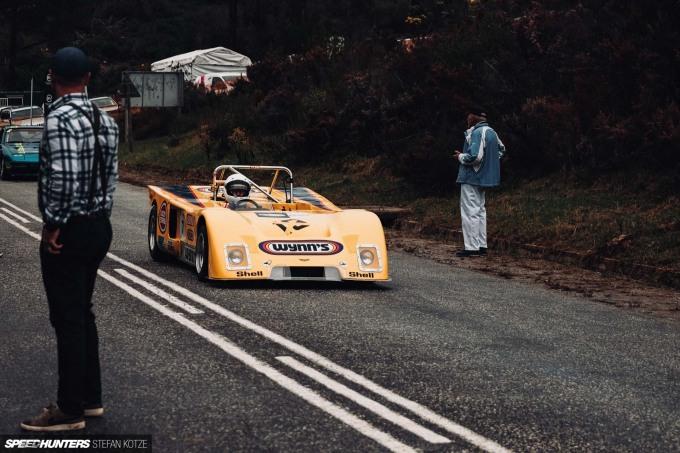stefan-kotze-speedhunters-hillclimb-classics-051