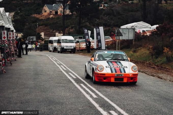 stefan-kotze-speedhunters-hillclimb-classics-037