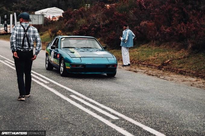 stefan-kotze-speedhunters-hillclimb-classics-052