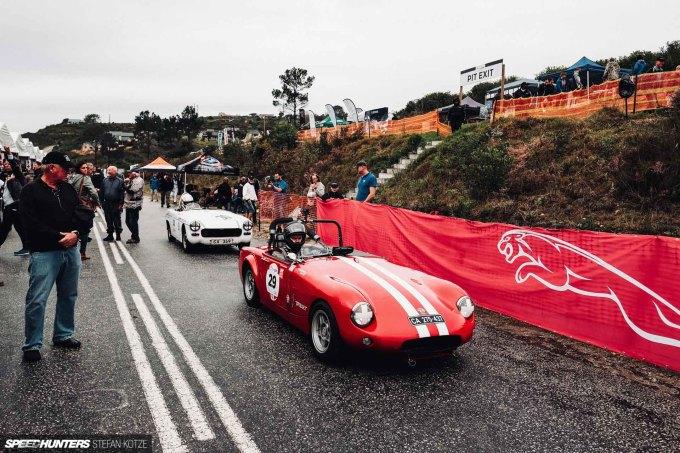 stefan-kotze-speedhunters-hillclimb-classics-002