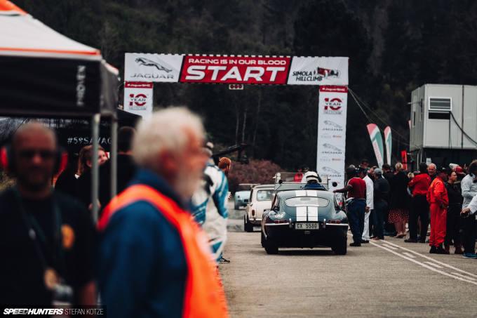stefan-kotze-speedhunters-hillclimb-classics-146