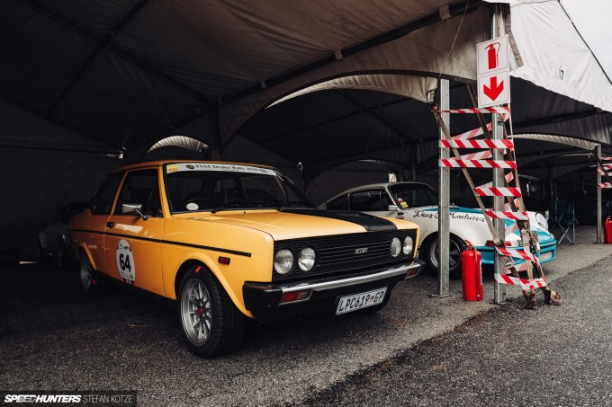 stefan-kotze-speedhunters-hillclimb-classics-027
