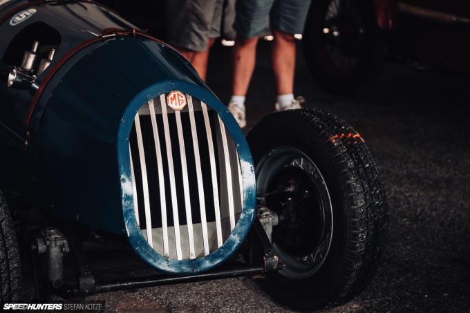 stefan-kotze-speedhunters-hillclimb-classics-059