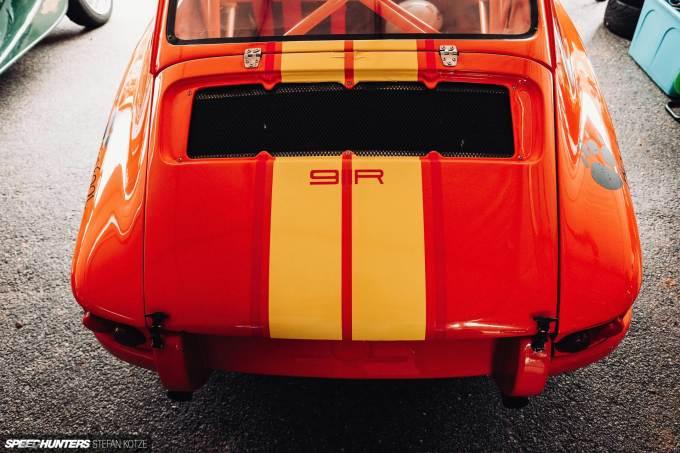 stefan-kotze-speedhunters-hillclimb-classics-068