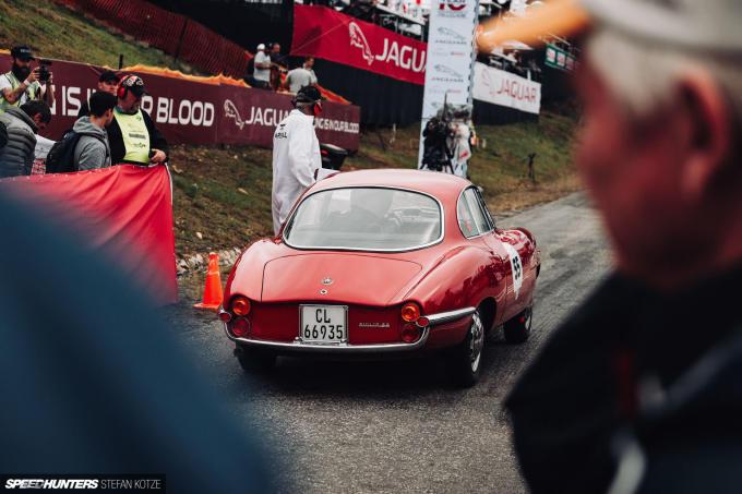 stefan-kotze-speedhunters-hillclimb-classics-103