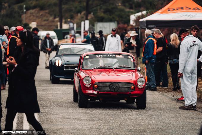 stefan-kotze-speedhunters-hillclimb-classics-118