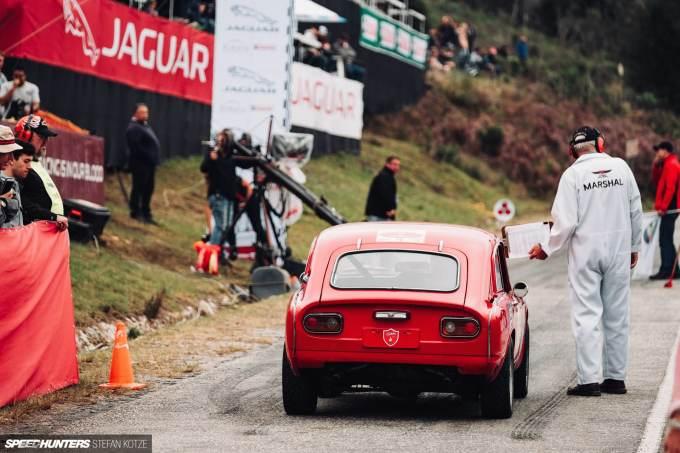 stefan-kotze-speedhunters-hillclimb-classics-123