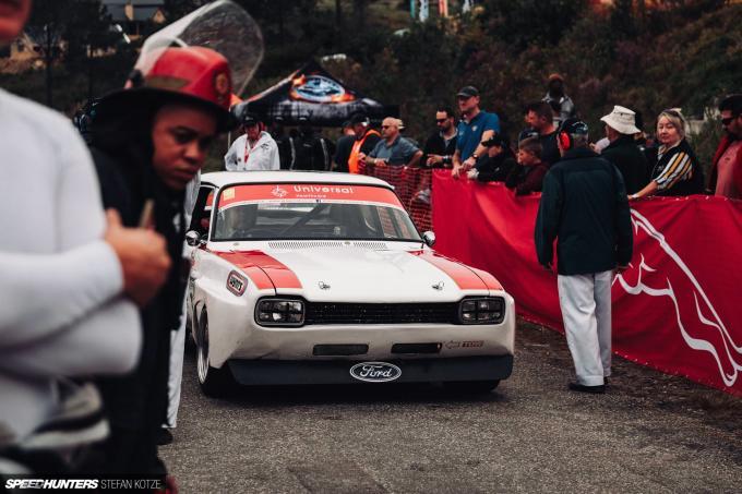 stefan-kotze-speedhunters-hillclimb-classics-129