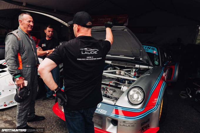 stefan-kotze-speedhunters-hillclimb-classics-142