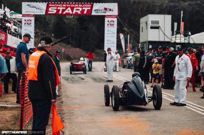 stefan-kotze-speedhunters-hillclimb-classics-153