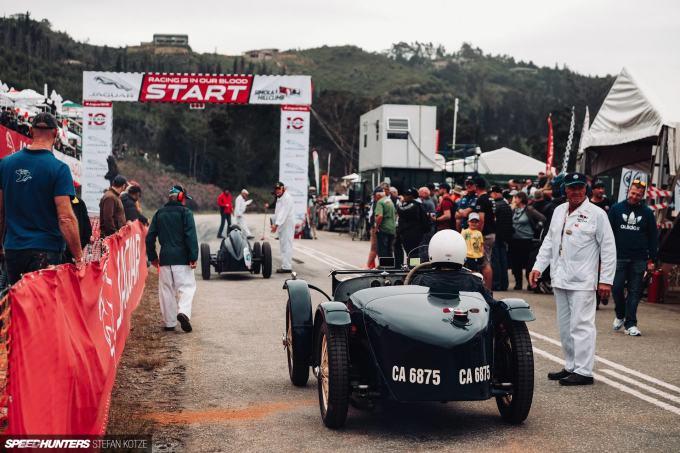 stefan-kotze-speedhunters-hillclimb-classics-155