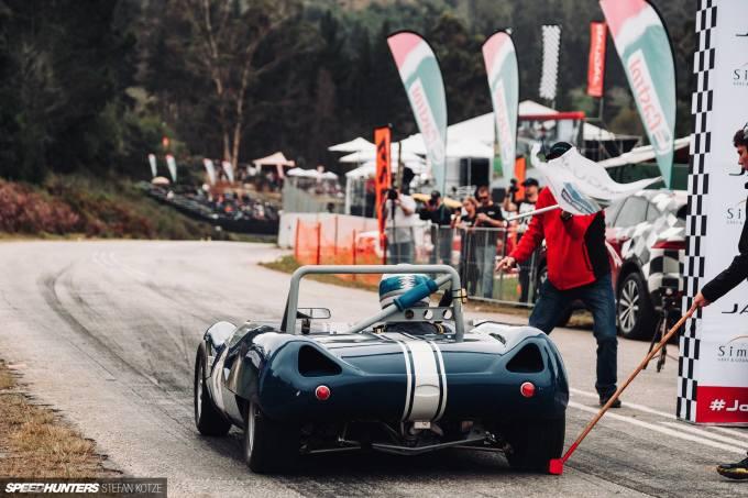 stefan-kotze-speedhunters-hillclimb-classics-201