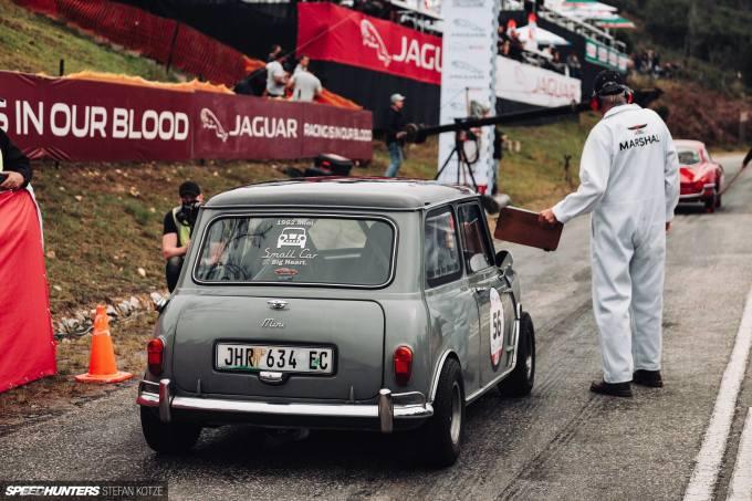 stefan-kotze-speedhunters-hillclimb-classics-107