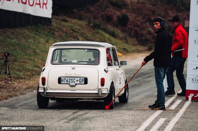 stefan-kotze-speedhunters-hillclimb-classics-112