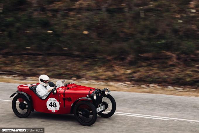 stefan-kotze-speedhunters-hillclimb-classics-226