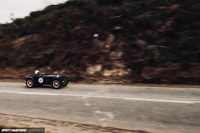 stefan-kotze-speedhunters-hillclimb-classics-227
