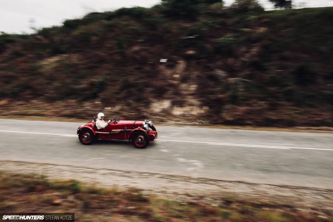 stefan-kotze-speedhunters-hillclimb-classics-228