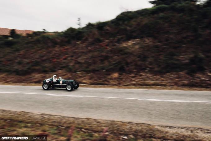 stefan-kotze-speedhunters-hillclimb-classics-229