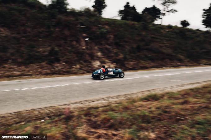 stefan-kotze-speedhunters-hillclimb-classics-230