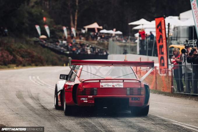 stefan-kotze-speedhunters-hillclimb-classics-183