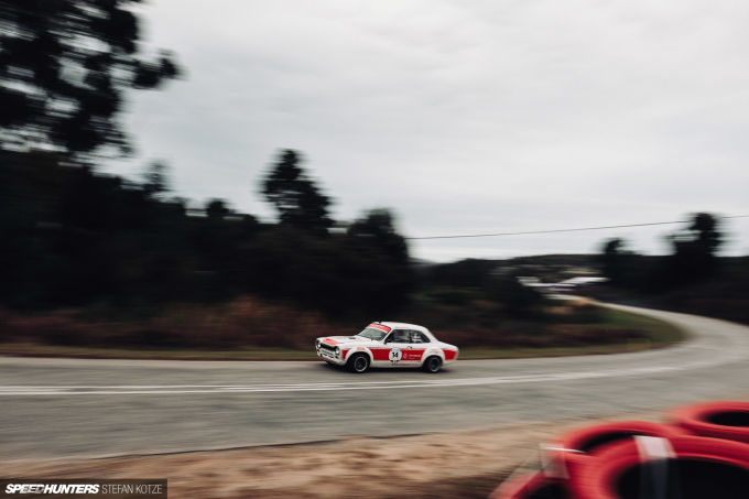 stefan-kotze-speedhunters-hillclimb-classics-280