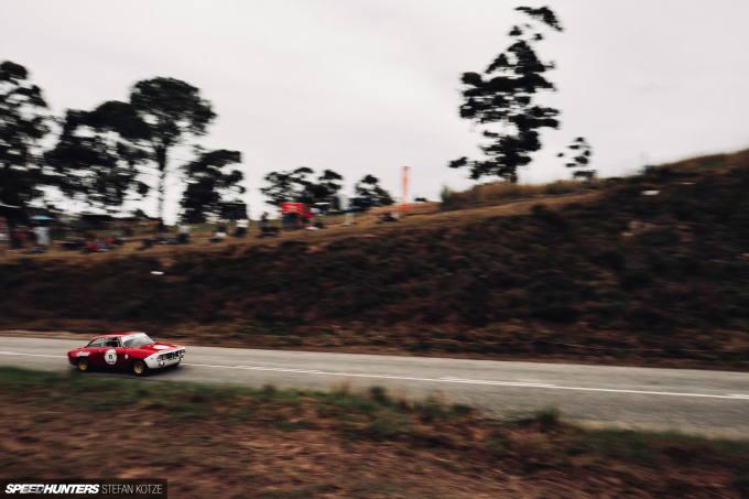 stefan-kotze-speedhunters-hillclimb-classics-246