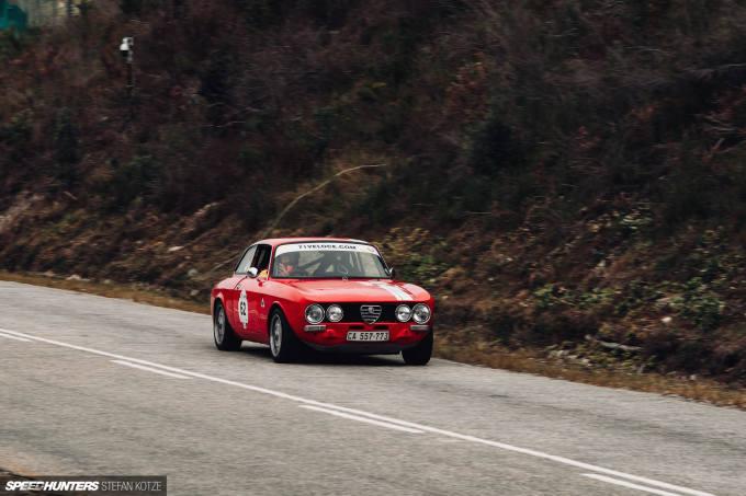 stefan-kotze-speedhunters-hillclimb-classics-213