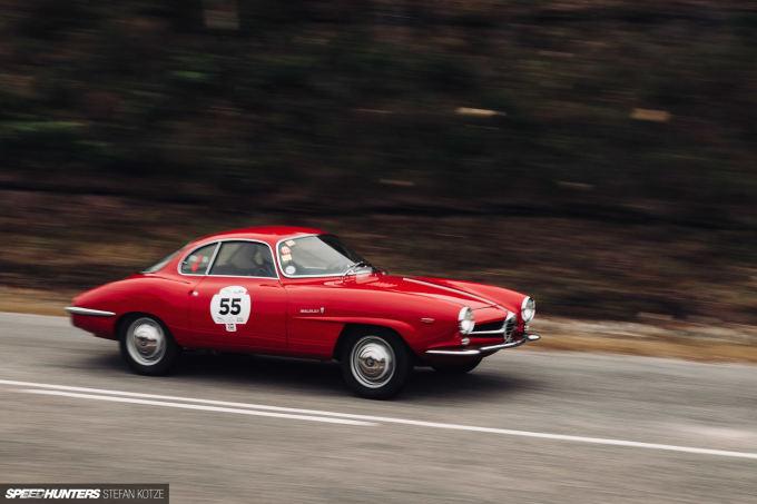stefan-kotze-speedhunters-hillclimb-classics-218