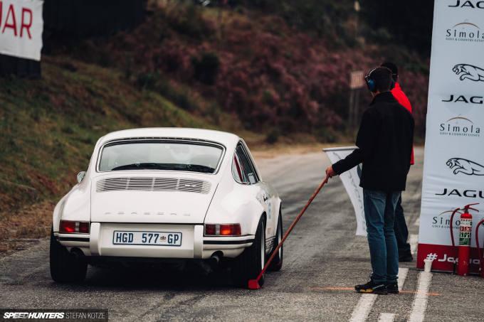 stefan-kotze-speedhunters-hillclimb-classics-096