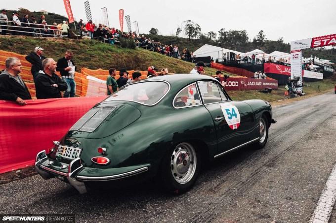 stefan-kotze-speedhunters-hillclimb-classics-111