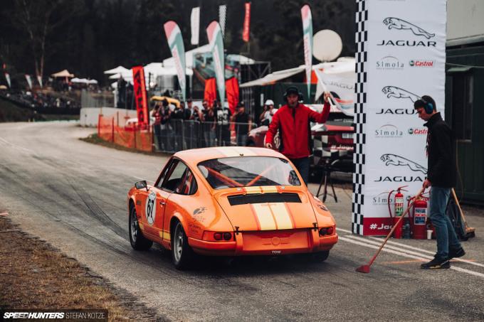 stefan-kotze-speedhunters-hillclimb-classics-159