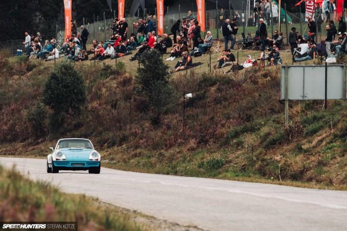stefan-kotze-speedhunters-hillclimb-classics-206