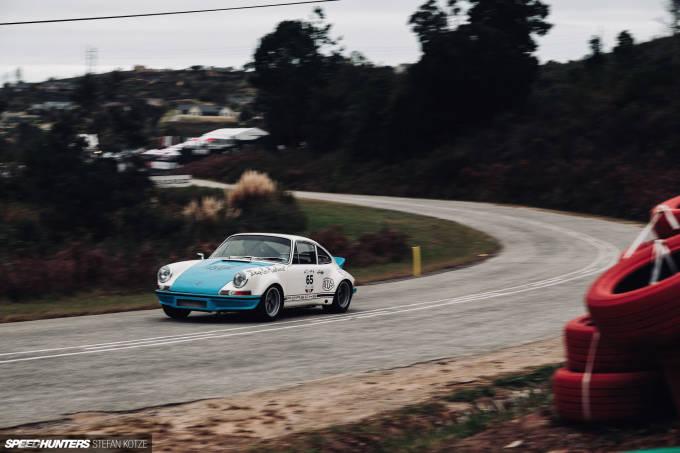 stefan-kotze-speedhunters-hillclimb-classics-269