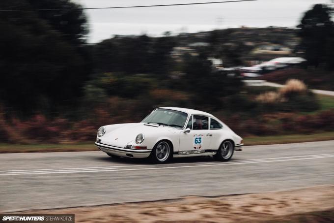 stefan-kotze-speedhunters-hillclimb-classics-270