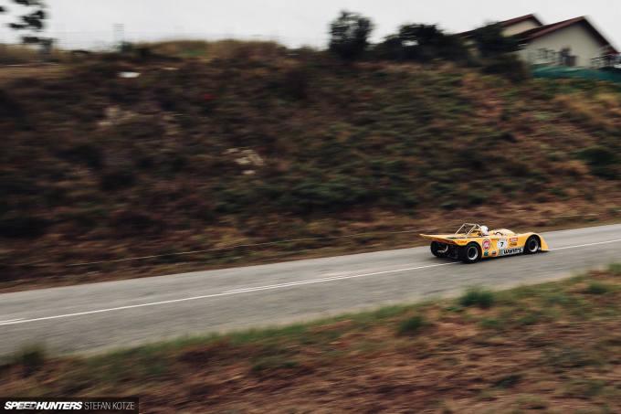 stefan-kotze-speedhunters-hillclimb-classics-249