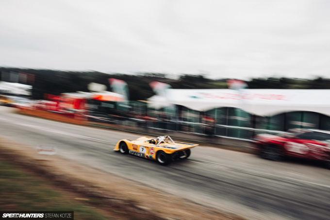 stefan-kotze-speedhunters-hillclimb-classics-289