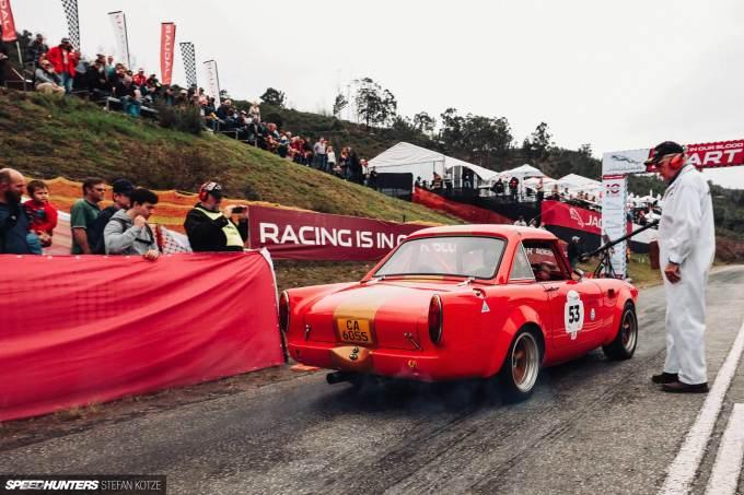 stefan-kotze-speedhunters-hillclimb-classics-110