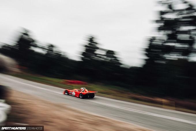 stefan-kotze-speedhunters-hillclimb-classics-278