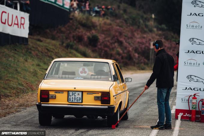 stefan-kotze-speedhunters-hillclimb-classics-094