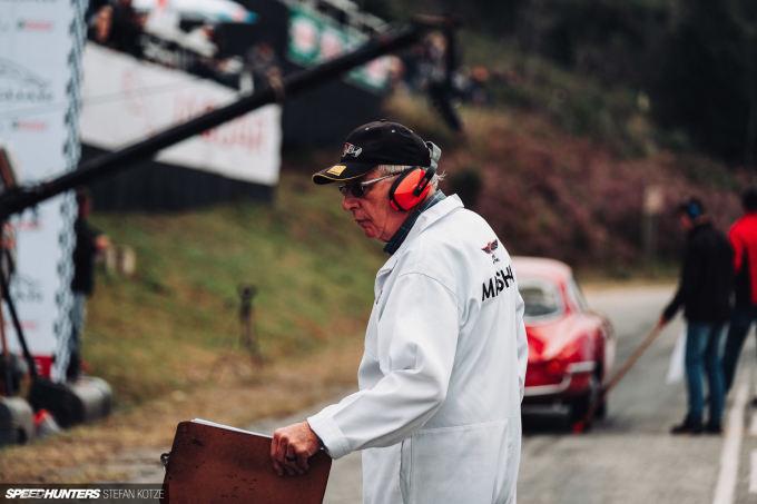 stefan-kotze-speedhunters-hillclimb-classics-106