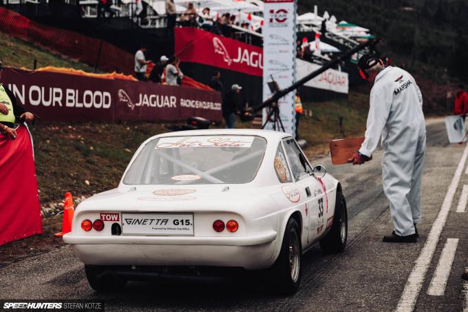stefan-kotze-speedhunters-hillclimb-classics-126