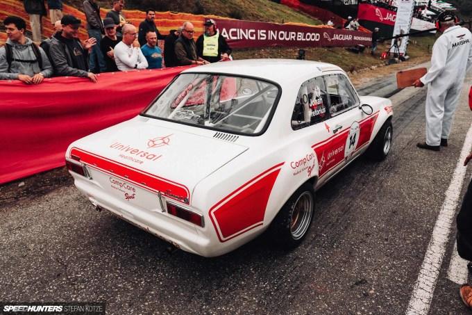 stefan-kotze-speedhunters-hillclimb-classics-131