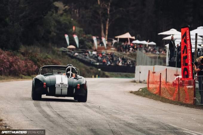 stefan-kotze-speedhunters-hillclimb-classics-161