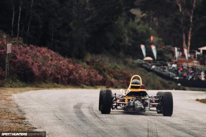 stefan-kotze-speedhunters-hillclimb-classics-168