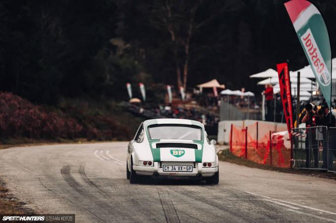 stefan-kotze-speedhunters-hillclimb-classics-172