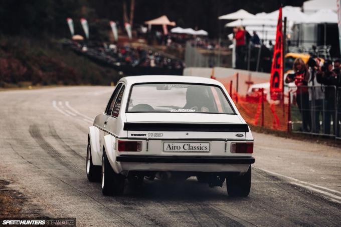 stefan-kotze-speedhunters-hillclimb-classics-180