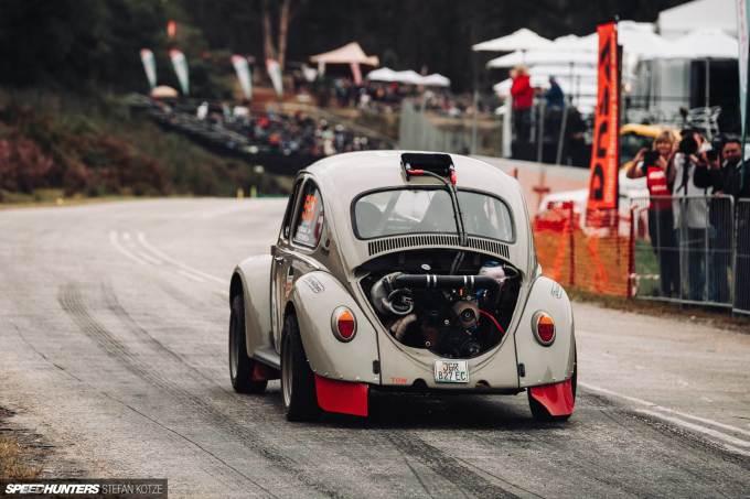 stefan-kotze-speedhunters-hillclimb-classics-181