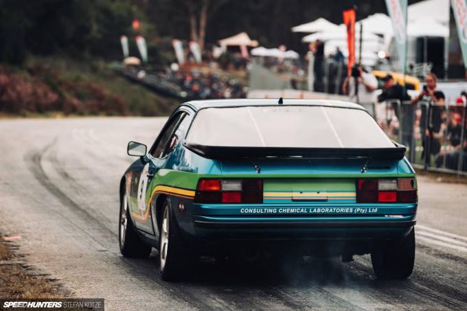 stefan-kotze-speedhunters-hillclimb-classics-197