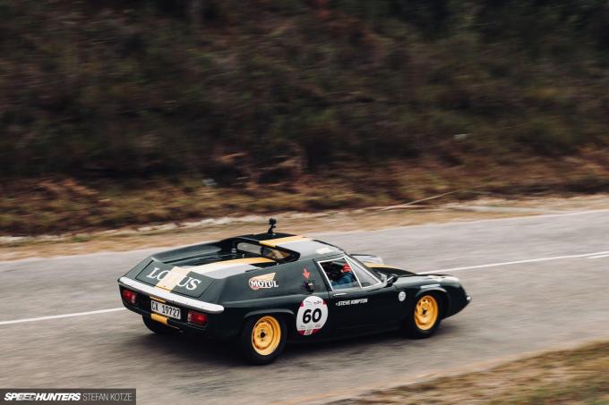 stefan-kotze-speedhunters-hillclimb-classics-216