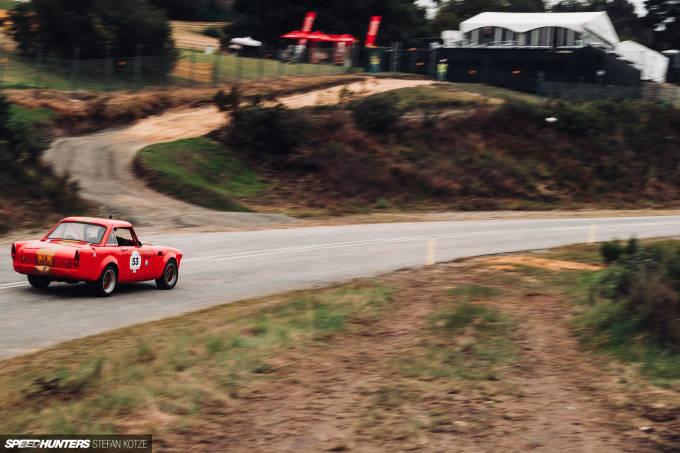 stefan-kotze-speedhunters-hillclimb-classics-219